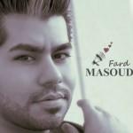 دانلود آهنگ جدید مسعود فرد به نام داری هوایی میشی