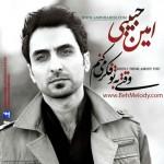 Amin Habibi1 150x150 - دانلود آلبوم جدید امین حبیبی به نام وقتی به تو فکر میکنم