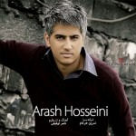 ArashHosseini 150x150 - دانلود آهنگ جدید آرش حسینی به نام فال
