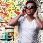 Ehsan+Haghshenas+ +Labe+Darya 150x150 -  دانلود آهنگ جدید احسان حق شناس به نام لب دریا
