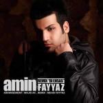 Fayyaz 150x150 - دانلود آهنگ جدید امین فیاض به نام بی احساس