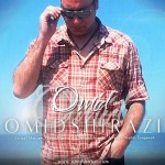 OmidShiraziii 150x150 - دانلود آهنگ جدید امید شیرازی به نام امید
