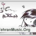 215 300x164 150x150 - دانلود آهنگ بی کلام آذری Qardash Hasrati