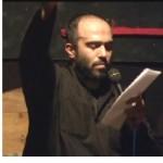 محمد صمیمی