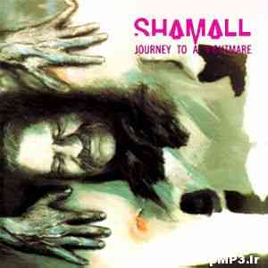دانلود آهنگ بی کلام خاطره انگیز Dancing Dew از Shamall