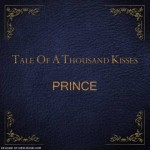 12cd777b9b1852bcd6264bd3ba85ab22 popmp3.ir 150x150 - دانلود آهنگ خارجی Prince به نام Tale Of A Thousand Kisses