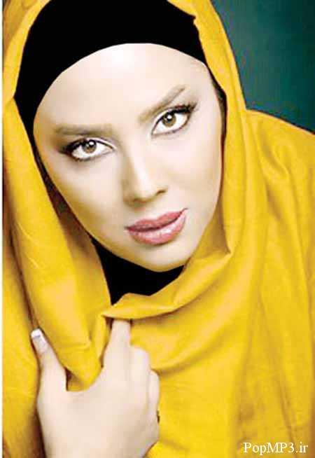 ترانه مکرم ترانه سرای محبوب ایرانی