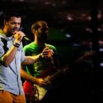لغو کنسرت سیروان خسروی در بوشهر