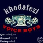 a975da906fec3c87ca459df923a6488c popmp3.ir 150x150 - دانلود آهنگ جدید Voice Boys به نام خدافظی